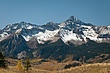 0910_Colorado-16 TC.jpg