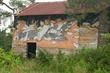 Barns-107.jpg