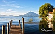 2012-07 Central America 0114 web.jpg