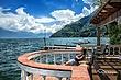 2012-07 Central America 0138 web.jpg