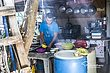 2014 Nicaragua 0226 web.jpg