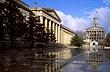 Legislative_Plaza.jpg