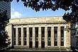 Tn_Supreme_Court.jpg