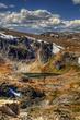 Beartooth Wilderness.jpg