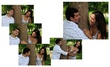 Engaged 3.jpg