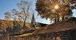 Harpers Ferry Fall.jpg