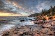 AcadiaMagic.jpg