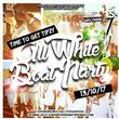 2017-10-13 - All White Boat Party.jpg