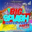2017-10-14 - Big Splash Water Park Party.jpg