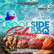 2017-10-15 - Pool Side BBQ.jpg