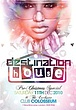 DESTINATION HOUSE SAT 11TH DECEMBER  COLOSSEUM (VAUXHALL).jpg