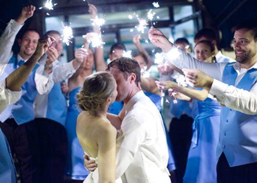 Hoffman Wedding-4561.jpg