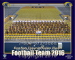 1-KSU16_Team_8x10_3059-e8f11.jpg
