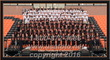 1-ONU16_Team_10x18_3802-fb170.jpg