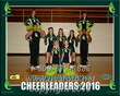 1-Wilm16_Cheer2_8x10_4441-1a301.jpg