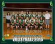 1-Wilm16_VB_Team_8x10_4437-d5c11.jpg