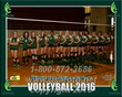 1-Wilm16_VB_Team_Fun_8x10_4439-b7e3a.jpg