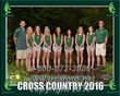 1-Wilm16_XCGirls_Team_8x10_4370-1e87d.jpg