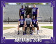 2-NWU16_Captains_8X10_4883-df66e.jpg