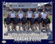 2-WC16_Coaches_8X10_5107-21a19.jpg