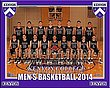 1Ken14_MBBall_Team_9172.jpg
