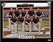 BGSU14_Trainers2_8x10.jpg