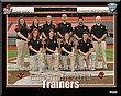BGSU14_Trainers_8x10.jpg
