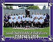 NWU_Coaches_8X10_7297.jpg