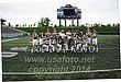 UA14AllWRFun_7048.jpg