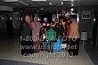 FtCJan13Cd_6941.jpg