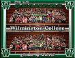 Wilmington_12th2013_MultiPose.jpg