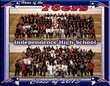 Independence_12th2013_MultiPose.jpg