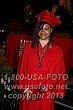 LW1HS3ClA_0576.jpg