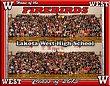 LakotaWest_2013_MultiPose.jpg