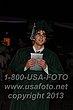 PnHS13CiT_5505.jpg