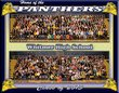 Whitmer_12th2013_Multi.jpg