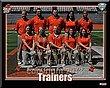 BGSU13_Trainers_8x10.jpg