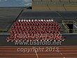 UD13_Team_0252.jpg