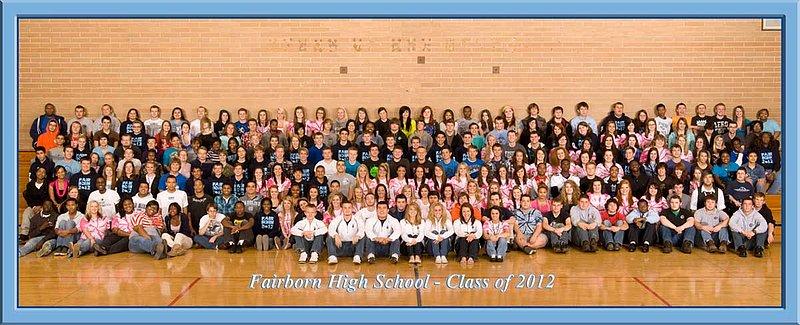 FairbornHS_Class-of-2012_Fo.jpg