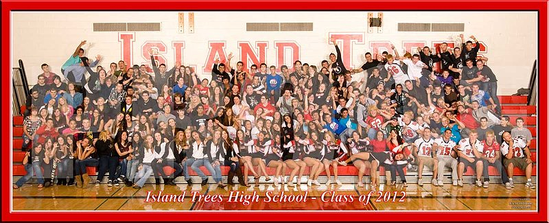 IslandTreesHS_Class2012_Fun.jpg
