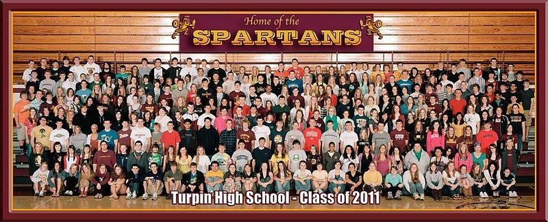TurpinHS_Class-2011_Formal.jpg