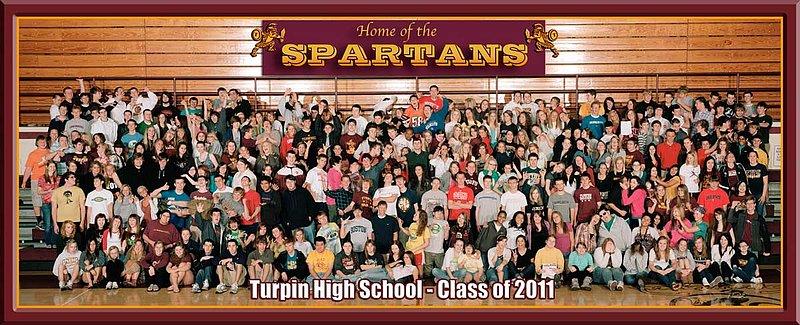 TurpinHS_Class-2011_FunPose.jpg