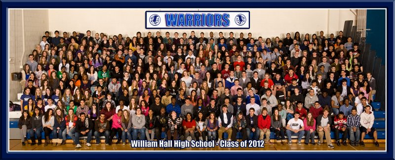 WilliamHallHS_Class2012_Formal.jpg