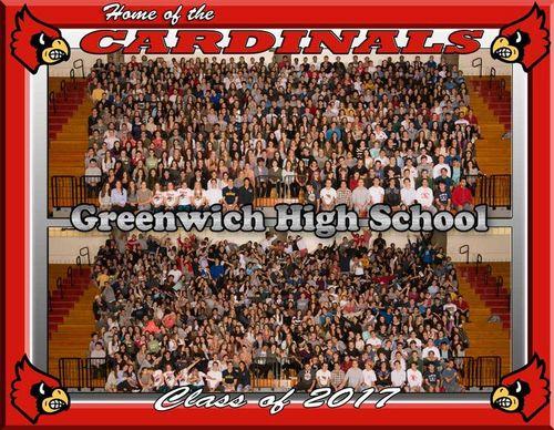 Greenwich_Class-2017_MultiPose1.jpg
