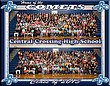 CentralCrossing_12th13_MultiPose.jpg