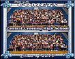 CentralCrossing_12th14_MultiPose.jpg