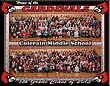Colerain_8th2013_MultiPose.jpg