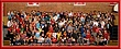 ColerainMS_8th-2012_FunPose.jpg