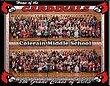 Colerain_8th2013_MultiPose.jpg