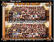 EastRidge_8th13_MultiPose.jpg